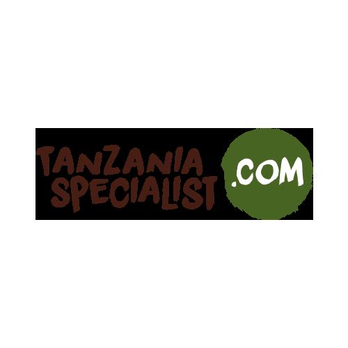 Voyages en Tanzanie Tanzania Specialist