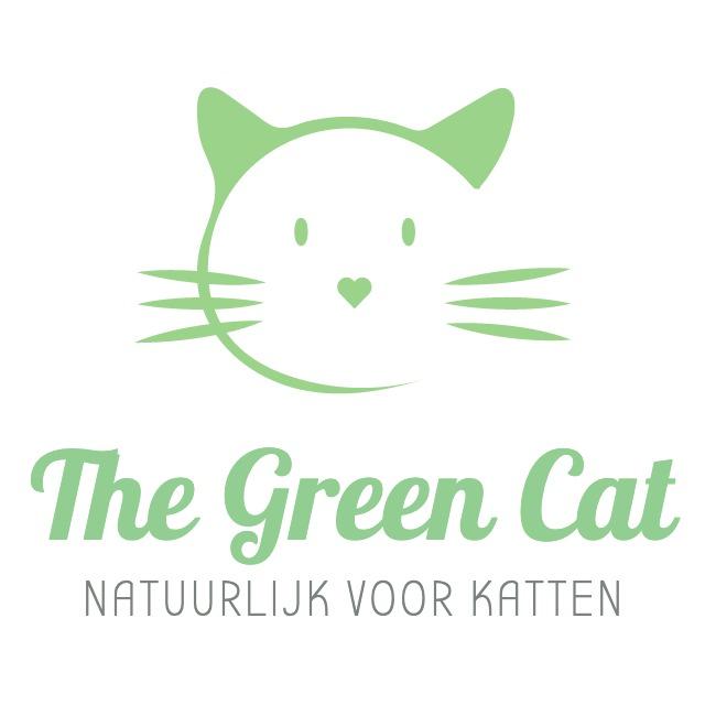 thegreencat.nl