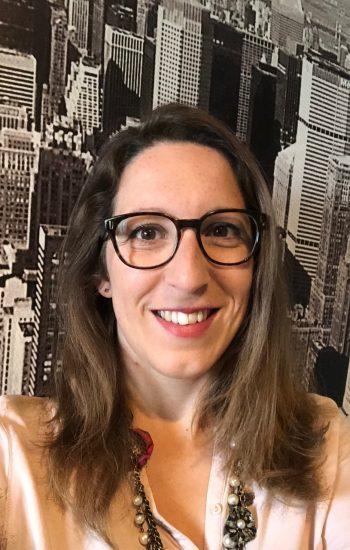 Emilie Briard Marketing France