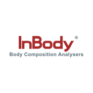 InBody-Main-Logo